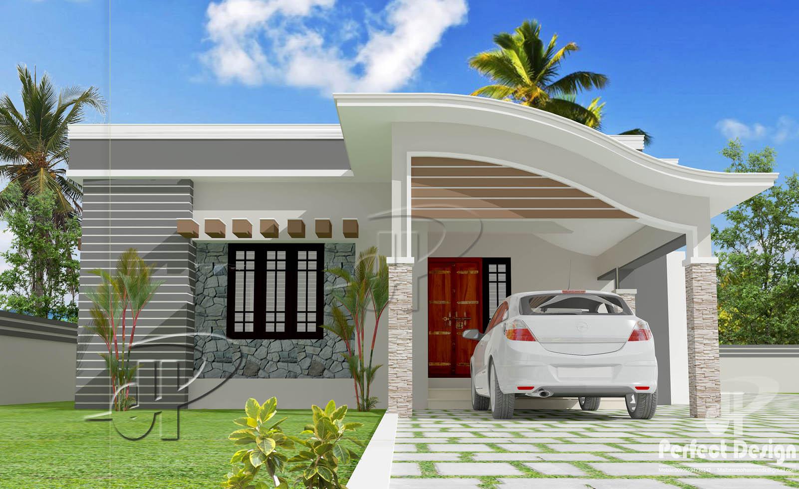 Car Porch Design Top Car Port Google Search With Car