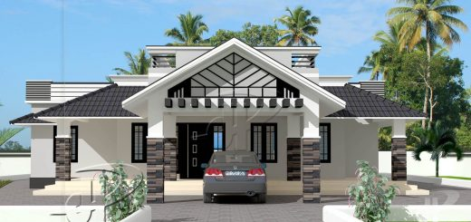 Home Design Page 5 Kerala Home Design