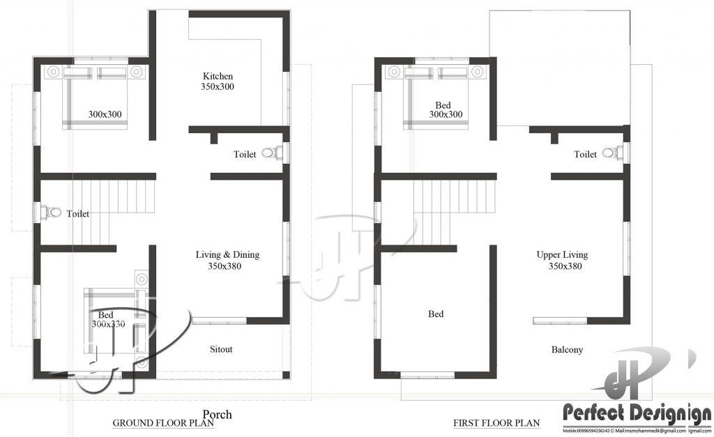 home-48-plan
