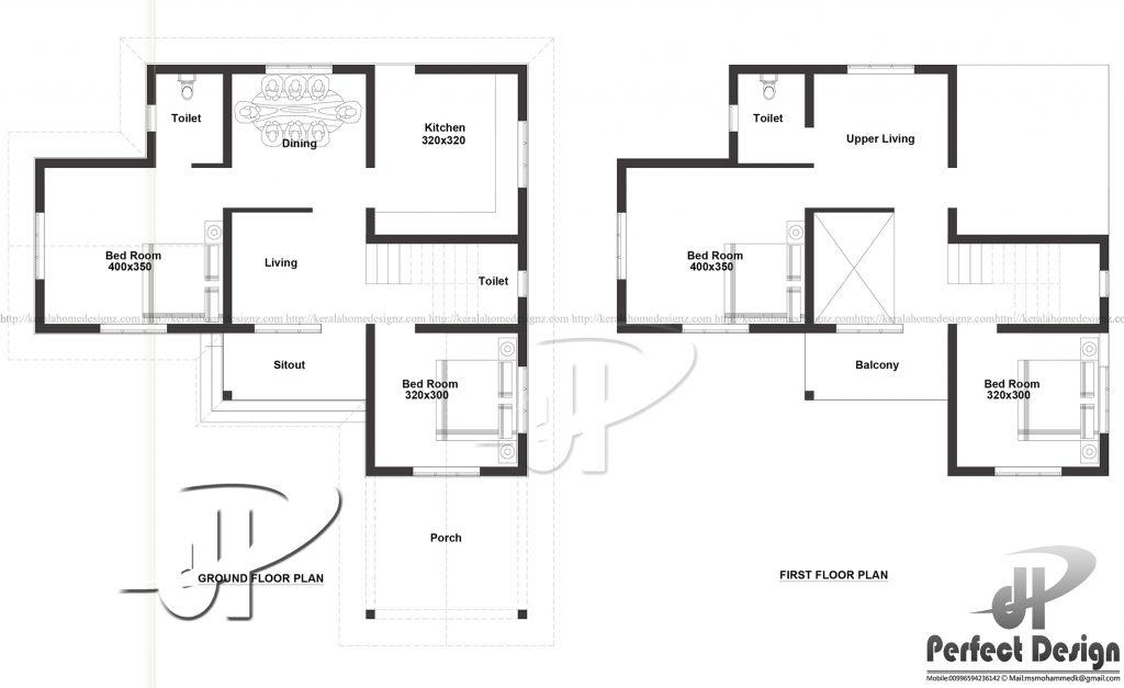 HOME-54-FF-plan