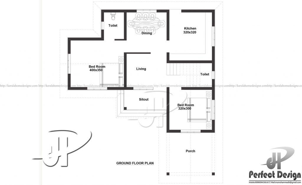 HOME-54-plan