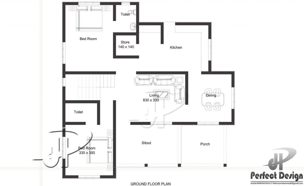Home-25-5-plan