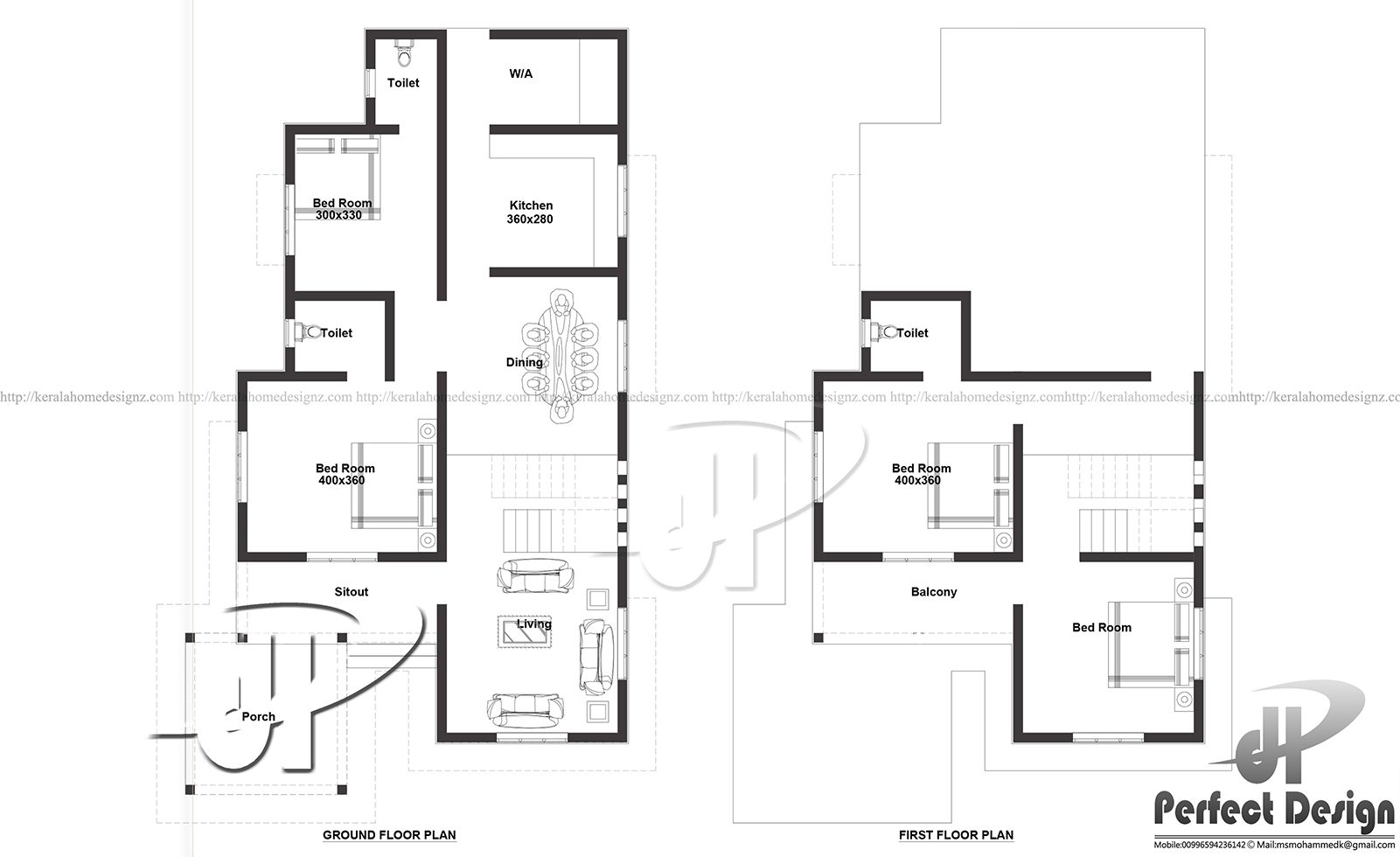 100 home plan design 100 sq ft best 20 floor plans for 100 square foot office layout