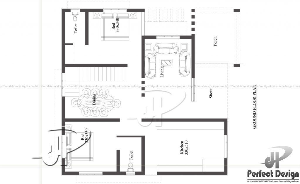 home-46-plan