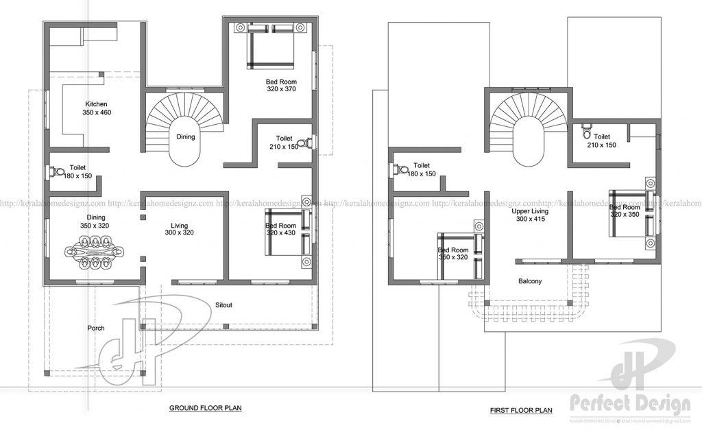 HOME-20-A-plan