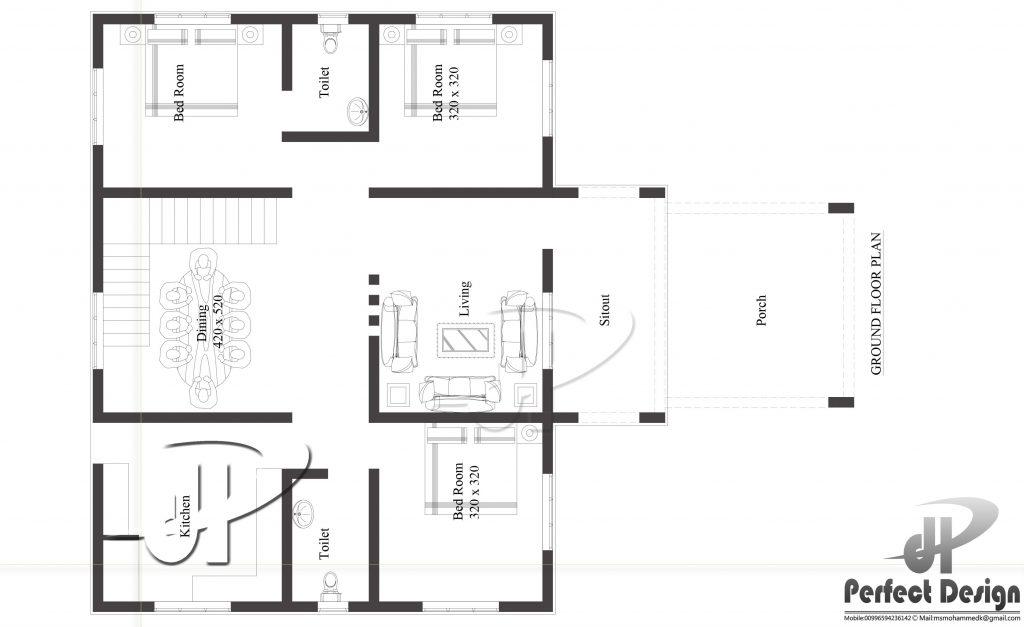 Home-42-plan