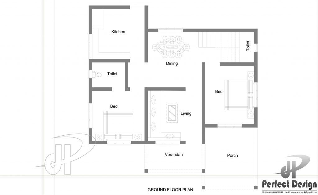 Home-8A-plan