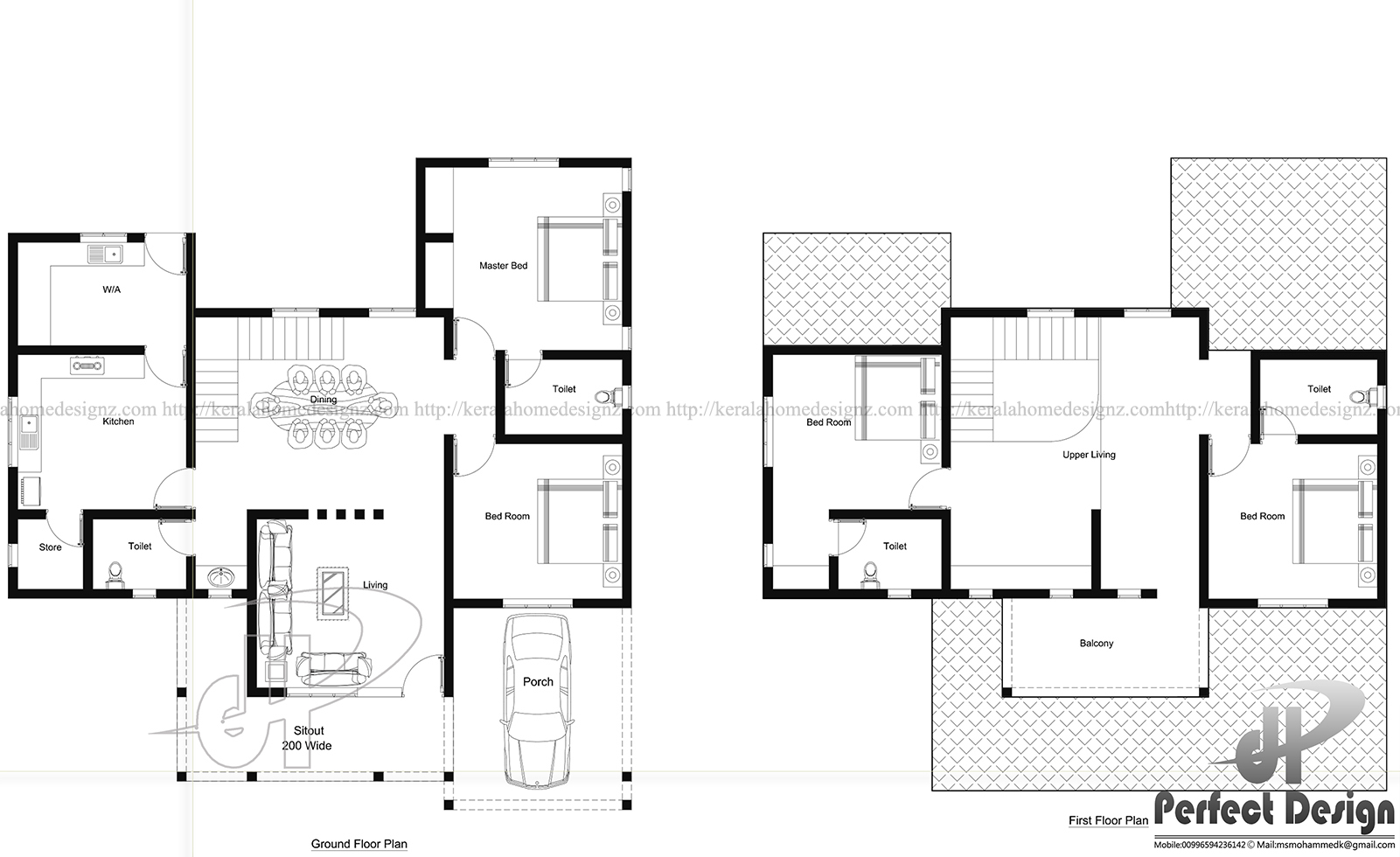 900 square feet in meters 900 square feet in meters living for 100 square meters to square feet