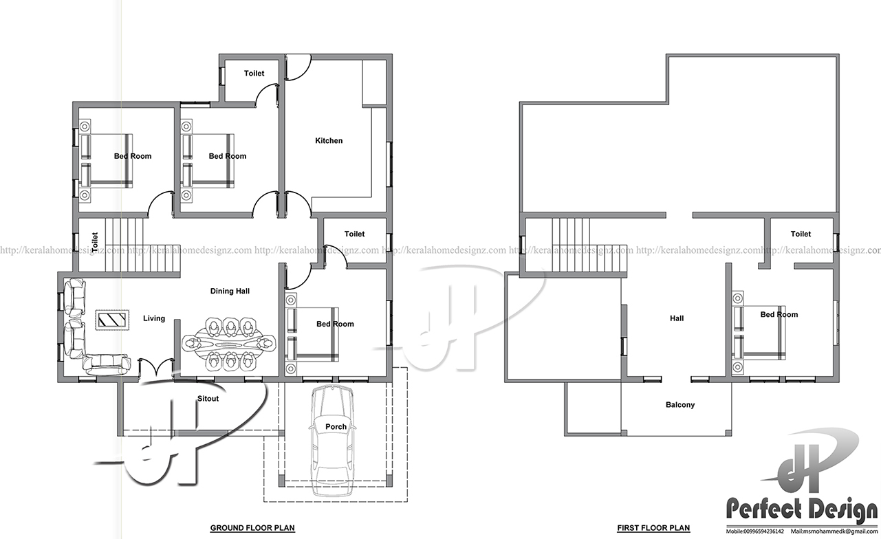 100 sq meter to sq ft house plans in sq meters 90 square meters to square feet