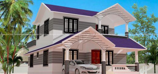 Ft Modern Home Designs