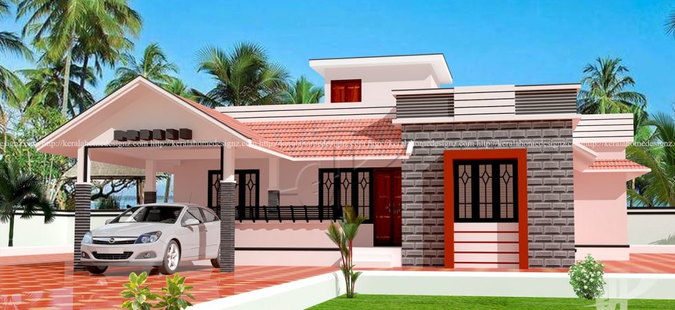 Home Design Kerala kerala model home Ft Modern Home Design