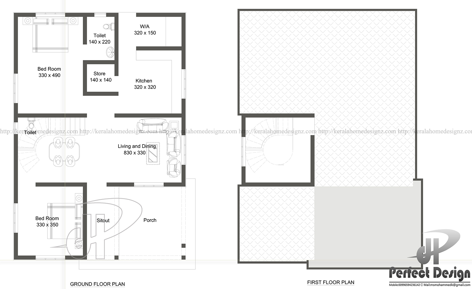 100 57 square meter condo opportunistic real estate private equity case study the address - Case study home designs for apartments undersquare meters ...