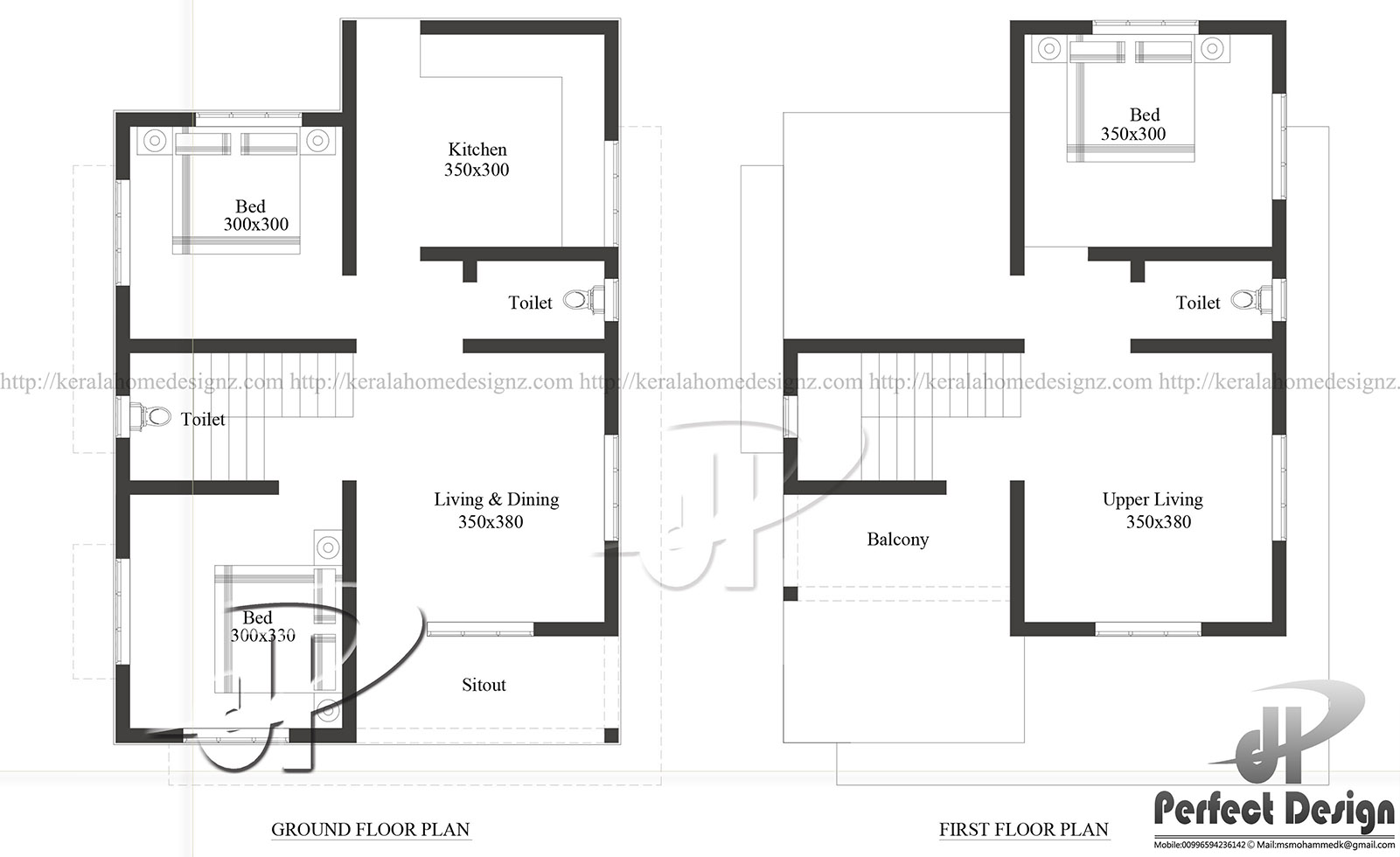 Home Floor Plans With Estimated Cost To Build Bathroom