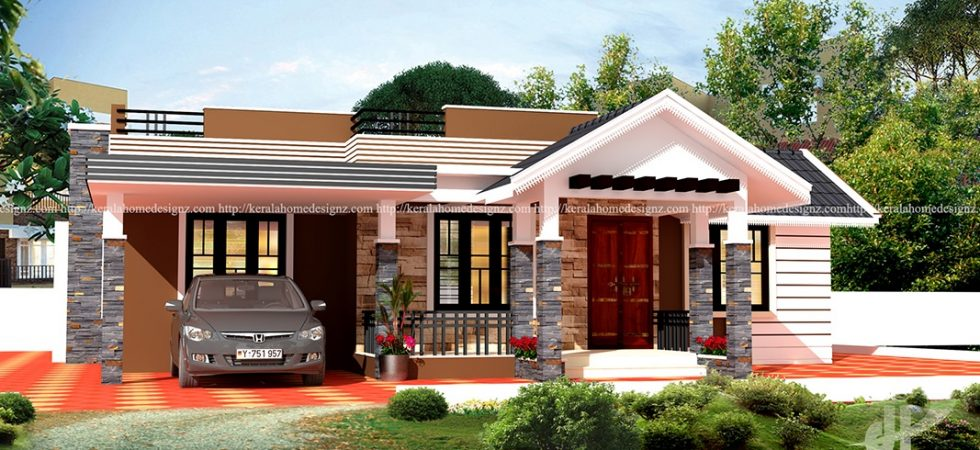 Kerala home design ton 39 s of amazing and cute home designs for Kerala home designs com