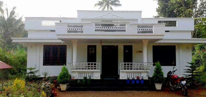 Kerala Home Design Page 3 Ton S Of Amazing And Cute Home Designs