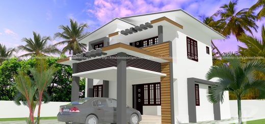 home designs pictures. CONTEMPORARY HOME DESIGNS AT MALAPPURAM Kerala Home Design  Ton s Of Amazing and Cute Designs