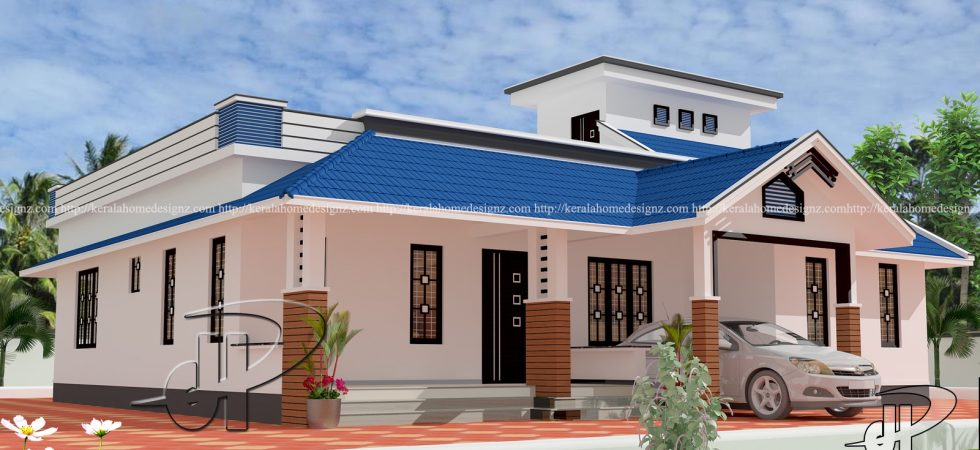 kerala home design ton s of amazing and cute home designs rh keralahomedesignz com kerala home design single floor kerala home design single floor